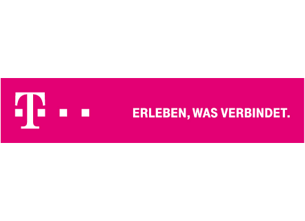 Mobilfunkvertraege t-mobile handy